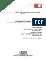 Estudo_FGV