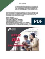 DIA DEL ESTUDIANTE.docx