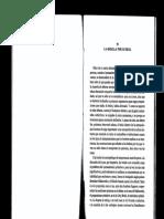 GEERTZ La batalla por lo real (1).pdf