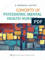 Basic Concepts of Psych-Mental Hlth Nursing.pdf
