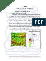 jbptitbpp-gdl-ilhamarif1-22722-4-2011ta-a.pdf