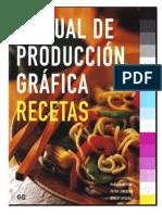 libromanualdeproducciongraficaarreglador-150120121157-conversion-gate02.pdf