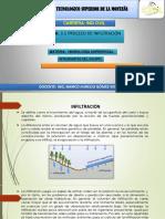 3.5-PROCESO-DE-INFILTRACION.pptx