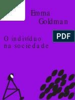 individuoNaSociedade.pdf