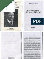 textomaioridade_EM.pdf
