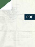 receta antipasto.pdf