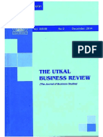 2014_Theory and practises in CSR.pdf