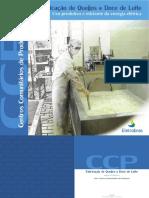 Manual-CCP-Fabricação-de-Queijos-e-Doce-de-Leite.pdf