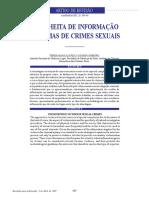 A COLHEITA DE INFORMAÇÃO.pdf