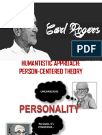 CARL ROGERS-PSYCHOTHERAPY 7 COUNSLING.pptx