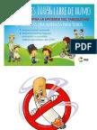 imprimir expo.docx