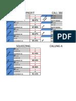 3bet Formula Sheet