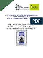doc-guia-procedimiento-seguridad-acreditacion-empresas.doc