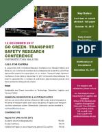 Go Green_ Transport Safety 2017.pdf