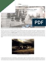 ¿Sobrevive La Subjetividad a La Muerte Del Index_ - Revista ATLAS