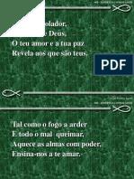 085 - Vero Consolador -.ppt