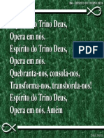 086 - Espírito do Eterno Deus.ppt