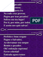 096 - O peso do pecado Jesus a si tomou.ppt