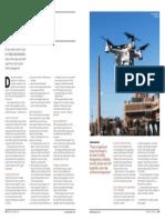 Drones Article