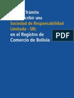 guia-de-tramite-para-inscribir-una-sociedad-de-responsabilidad-limitada-srl_1.pdf