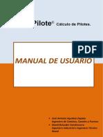 Manual CPILOTE