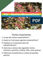 08 – Rochas Metamórficas_2016.1.PDF
