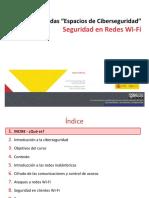 seguridad_redes_wifi.pdf