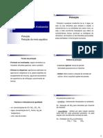 Ciência do Ambiente - Aula 7 - Poluição.pdf