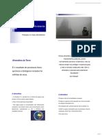 Ciência do Ambiente - Aula 8 - Atmosfera.pdf