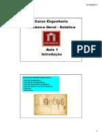 AULA_1_MEC_GERAL_17_1.pdf
