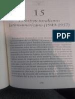 Bustelo, CEPAL.pdf