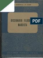 diccionario mrxista rosental.pdf