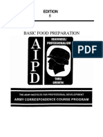 Us_Army_Cooking_Course_Basic_Food_Preparation_Qm0333.pdf