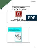 AULA_2_MEC_GERAL_17_1.pdf