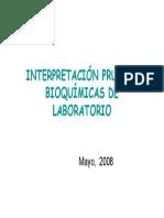 Interpretacion Pruebas Laboratorio.pdf
