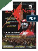 MAJALAH Papua Barat