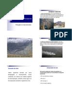 Ciência do Ambiente - Aula 9 - Terrestre.pdf