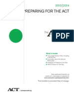 printable-act-practice-test-pdf-2013-2014.pdf