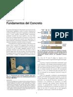 Capit1_FUNDAMENTOS_DEL_CONCRETO.pdf