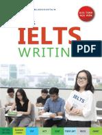 Tips IELTS Speaking