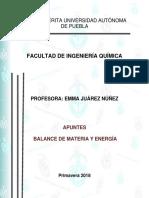 Apuntes balance de mat y energía.2018.pdf