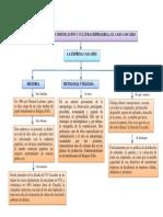 MAPA CONCEPTUAL CASO CASADES.docx