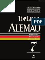 C.de.I.G.Alemao.Top.Level.Livro.07.pdf