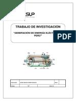 Trabajo de Investigacion_generador Sincrono
