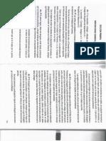 ARANCEL DEL COLEGIO DE ABOGADOS.pdf