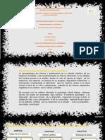 Presentacion  Caracterizar el concepto de normalidad y patología en Salud Mental en Infancia y Adolescencia (1).pptx