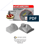 apostila_SOLIDCAM_torneamento_1.pdf