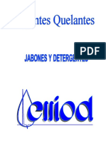ProductosdeLimpieza.pdf