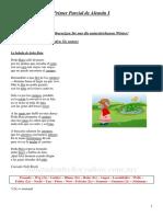 parcial D1.pdf