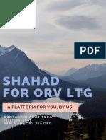 ss ltg platform